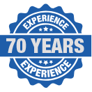 Tex Automotive Over 70 Years of Quality